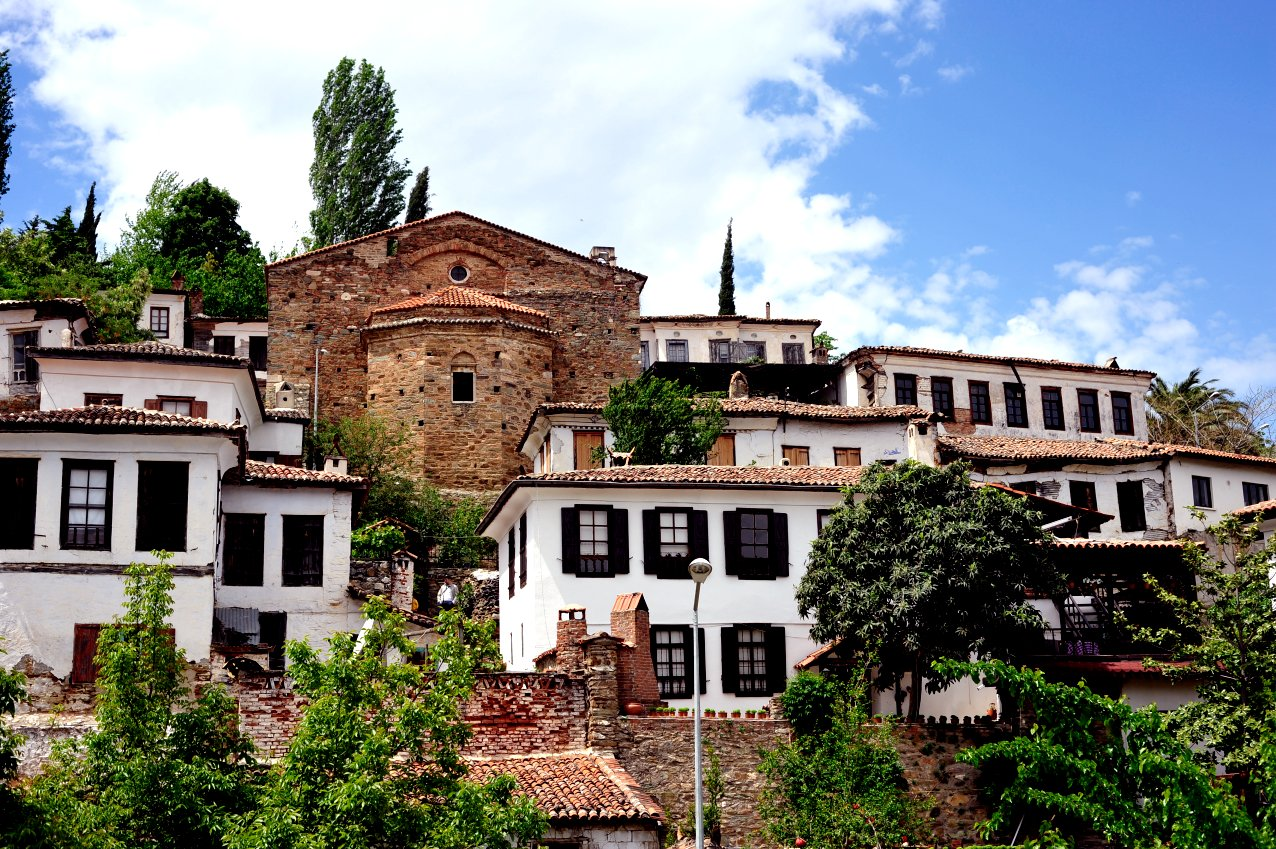 Sirince-koyu-greek-village-selcuk-2