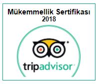 tripadvisor-mukemmel-anz-guesthouse-selcuk