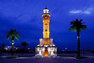izmir-hotel-places-to-visit